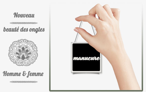 chantilly-coiffure-manucure