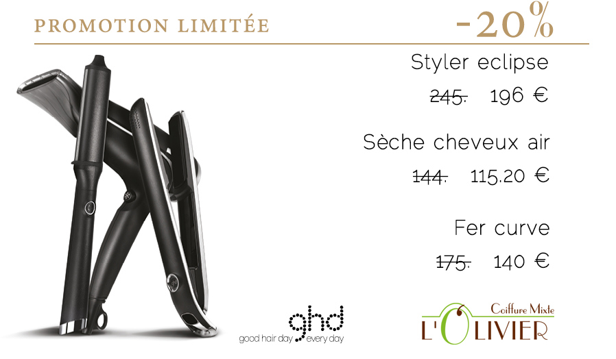 discount-ghd-air