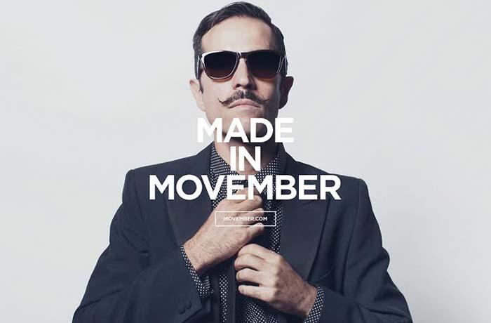 movember-novembre