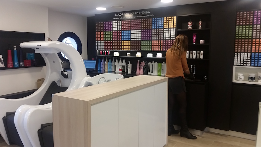 color-bar-chantilly