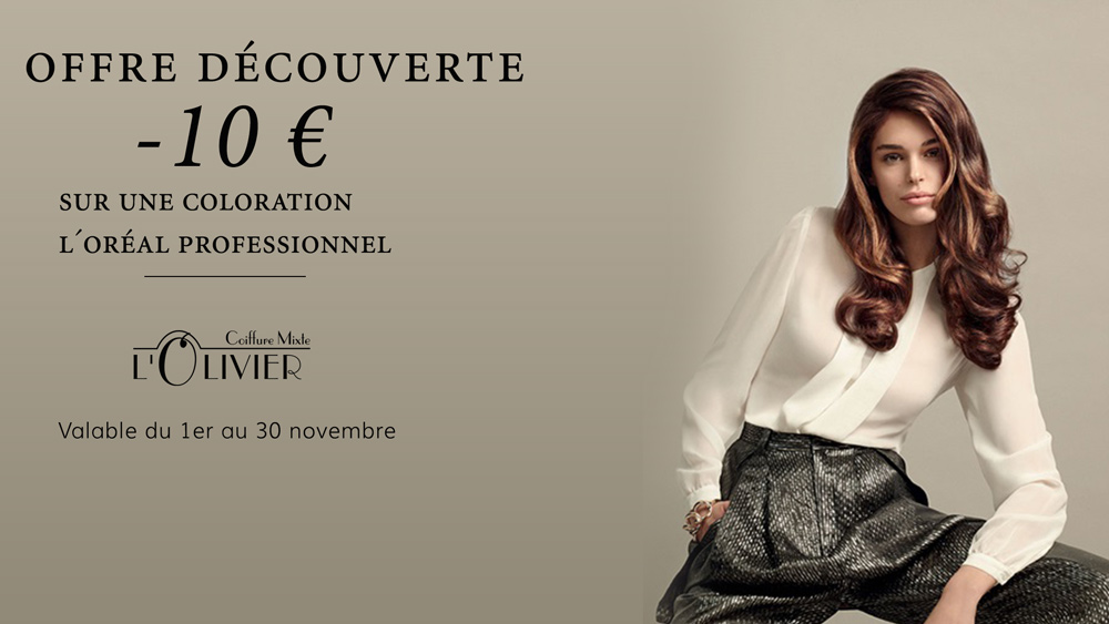 news-novembre-promo-chantilly